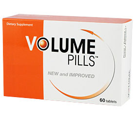 Volume Pills coupon code