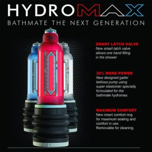 bathmate_hydromax-review